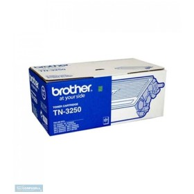 Brother Toner TN-3250