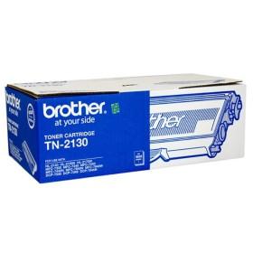Brother Toner TN-2130