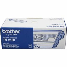 Brother Toner TN-2150