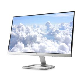 HP 23er 23-inch Display IPS LED Backlight Monitor