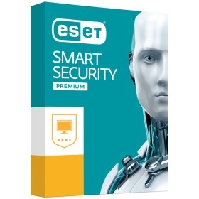 ESET Smart Security Premium 1 user