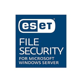 Eset Antivirus protection for servers