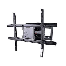 22-60 inch Full motion wall mount bracket