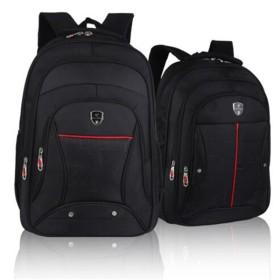 Portable laptop Backpacks bag