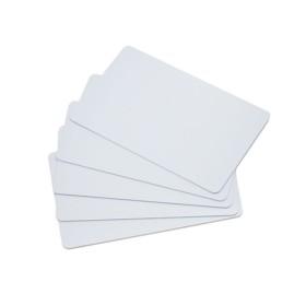 MIFARE blank PVC card