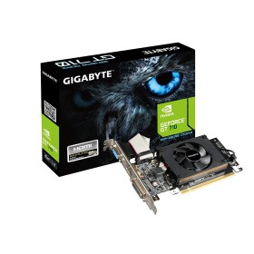Afox Nvidia GeForce 2GB graphics card