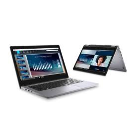 Dell Latitude 3310 2 in 1 core i5 8GB 256GB 13-inch laptop