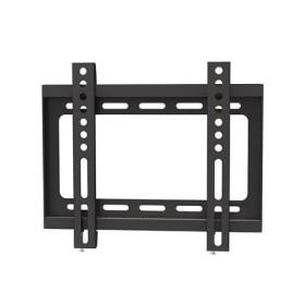 17-37 Inch Fixed TV wall mount bracket