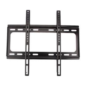 17-42 Inch Fixed TV wall mount bracket