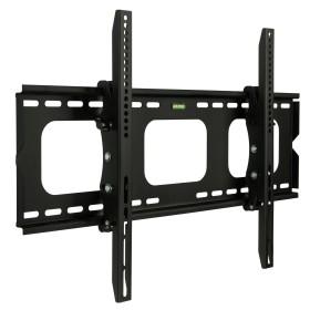 17-32 Inch Tilt TV wall Mount bracket