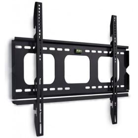 17-43 Inch Tilt TV wall Mount bracket