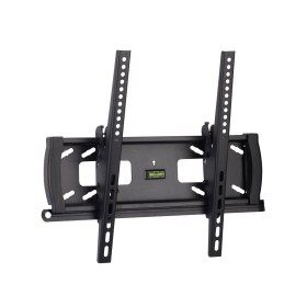 17-55 Inch Tilt TV wall Mount bracket