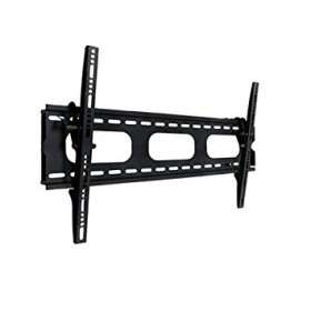 17-80 Inch Tilt TV wall Mount bracket