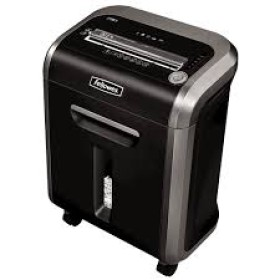 Fellowes 79Ci-Cross Cut shredder