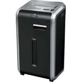 Fellowes 225Ci-Cross Cut shredder
