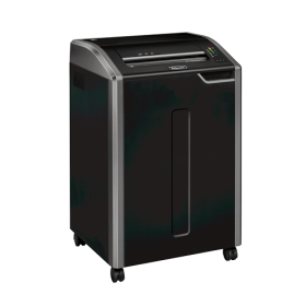 Fellowes 485i-Strip Cut shredder