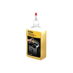 Fellowes 355ML shredder oil