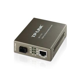 TP-Link TL-MC111CS WDM single mode Media Converter