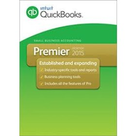 Additional Quickbook Pro 2015 Installation Key Code