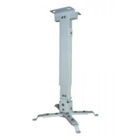 Projector Celling Mount 1 metre