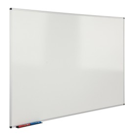 Projector Screen manual 120 by 120cm