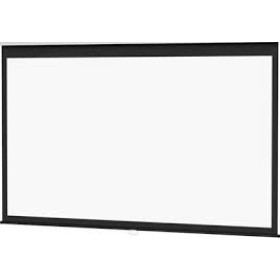 Projector Screen manual 240 by 240cm