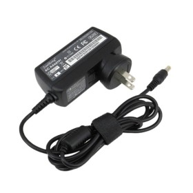 Acer 19V 2.15A laptop charger