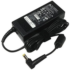 Acer 19V 3.42A laptop charger