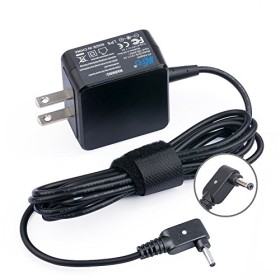 Acer 4V 2A laptop charger