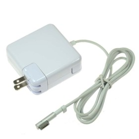 Apple Adapter QC62 AC-USB laptop charger