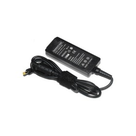 Asus 12V 3.0A laptop charger