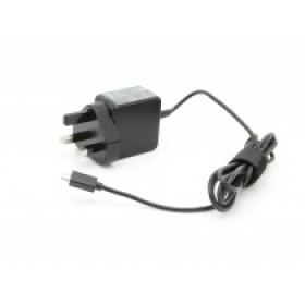 Asus 15V 1.2A Pin laptop charger