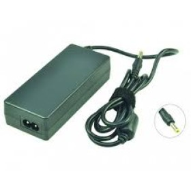 Asus 15V 1.2A 40pin laptop charger