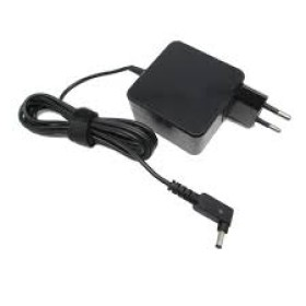 Asus 19V 2.37A laptop charger