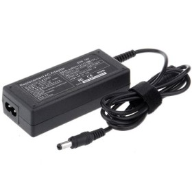Asus 19V 3.42A laptop charger