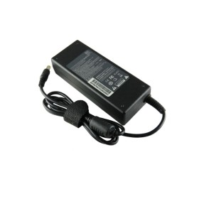 Asus 19V 4.74A laptop charger