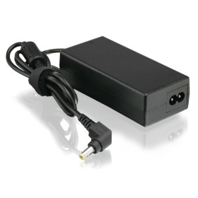 Dell 20V 2A laptop charger