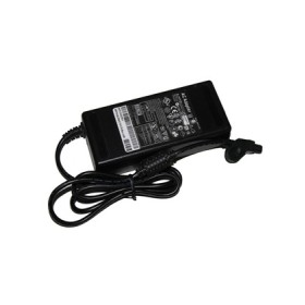 Dell 20V 4.5A laptop charger