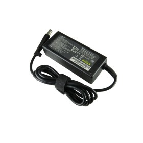 HP 18.5V 3.5A big pin laptop charger