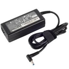 HP 19.5V 4.74A bullet laptop charger