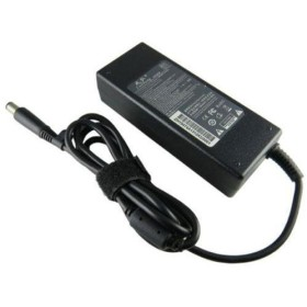 HP 19V 4.7A big pin laptop charger