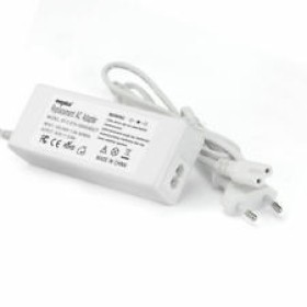 Macbook 16.5V 3.65A laptop charger
