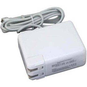 Macbook 45watts laptop charger