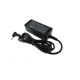 Samsung 19V 2.1A small pin laptop charger