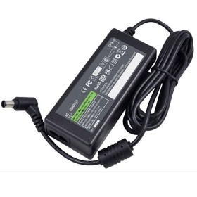 Sony 16V 4A laptop charger