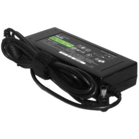 Sony 19.5V 4.7A laptop charger