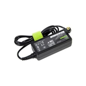 Sony 19V 1.58A laptop charger