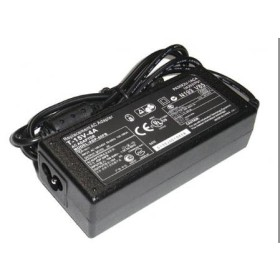 Toshiba 15V 4A laptop charger