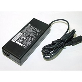 Toshiba 19V 4.74A laptop charger