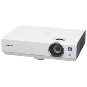 Sony VPL-DX147 3200 lumens XGA projector